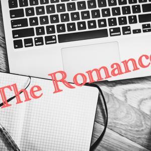 【韓国 新作バラエティー②】「ザ・ロマンス」俳優たちが描くラブストーリー