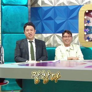 竹内美宥さんが所属するMYSTICの神曲[おすすめK-POP①]