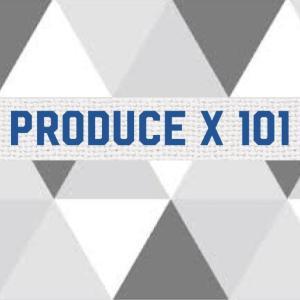 PRODUCEX101を振り返る
