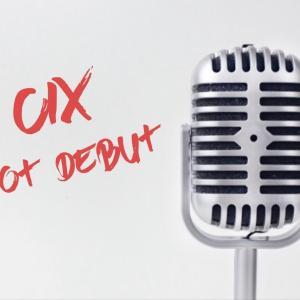 CIXデビュー! 1st アルバムの全曲和訳してみた