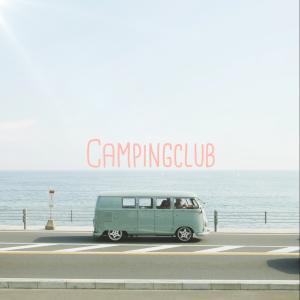 年齢を重ねてより魅力的に!「キャンピングクラブ」(おすすめ韓国バラエティ④)