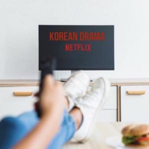 Netflixで見られる おすすめ韓国ドラマ