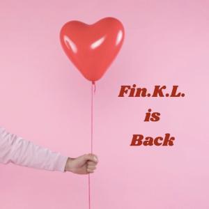 Fin.K.L.が再結成するっぽい[90年代K-POP①]