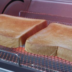 オーブントースターの温度が上がると勝手に切れるのはなぜ?理由と対処法を解説!