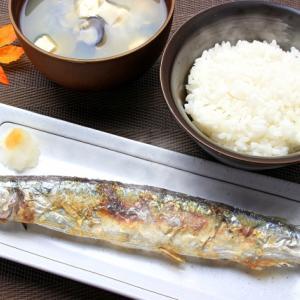 冷凍魚の解凍後の消費期限はどれくらい?解凍方法や解凍時間についても調べてみた!