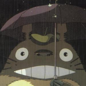 連休終わりに雨キャンプ行ってきたよ!at 道志の森キャンプ場