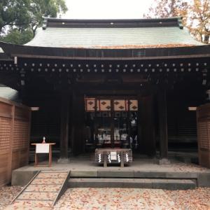 神社がもっと好きになる!わかりやすすぎる日本神話の本3選【超おススメ】