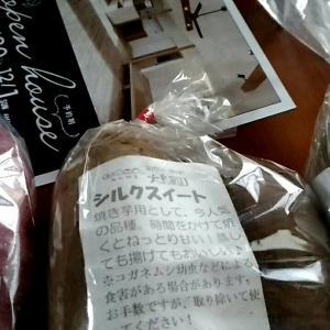 【緊急】焼き芋ランキング