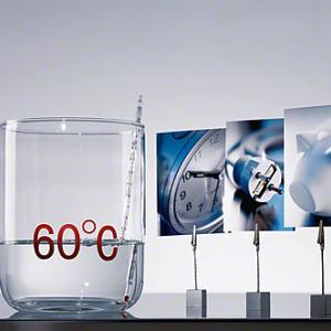 【設計15-4】ミーレ食洗機の給湯接続について