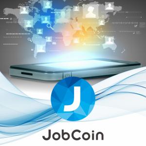 ジョブコイン(JobCoin)の特徴と戦略を教えちゃうよ!