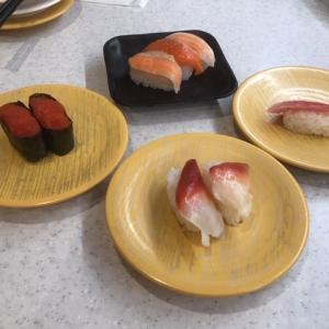 【検証】「かっぱ寿司の食べホー」はお得なのか?【かっぱ寿司】
