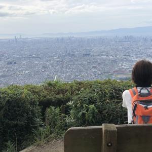 山トレ休日☆