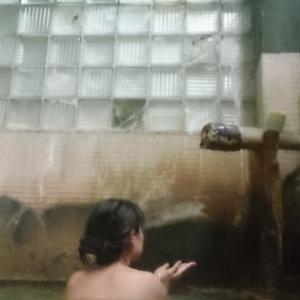 12-東鳴子温泉 【まるみや旅館】宮城県