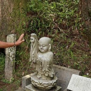 驚きの伝説だらけ。。【西塔】比叡山延暦寺