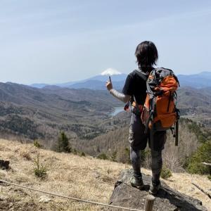見晴らし最高!初心者でも登れる2000m級の山 【 大菩薩嶺 】 日本百名山