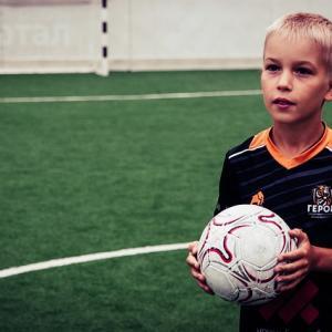 サッカーが上手くなる方法やコツ!上手くなる子と上手くなりたい子の違いに秘密があった!?