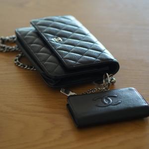 財布の中でパンパンになるポイントカードを手放した