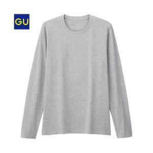 メンズ長袖TシャツM 390円(税抜き)