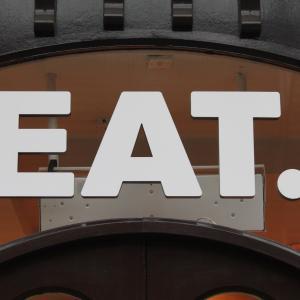 DIT食べることもエネルギー代謝という考え方
