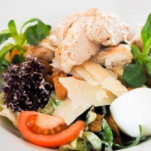 ダイエットの定番サラダチキンの代用品