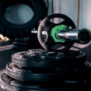 ダイエットリカバリー短期間の体重増減は体力の消耗が激しい