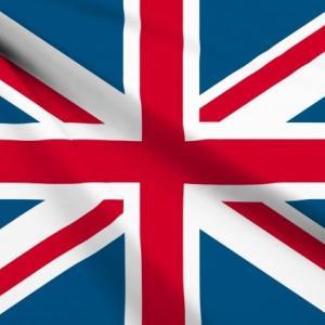 どうするイギリス?