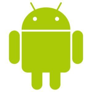 Androidアプリ作成学習2〈もう一本の柱〉