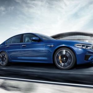 【BMWのMシリーズ】SUV/ワゴン/セダンでおすすめは?2019年版