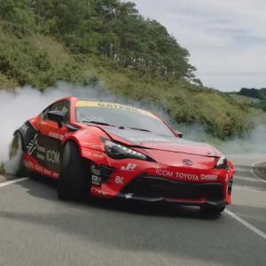 【トヨタ86とスバルBRZ】カスタムの可能性とスポーツカー復活の訳