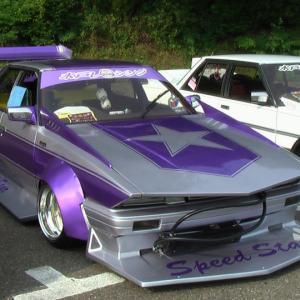 旧車【ソアラについてのブログ】まとめ/中古や値段とアドバイス