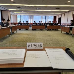 新愛知県体育館整備・運営等事業契約について