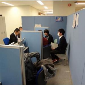 名古屋市長候補よこい利明さんの実績について
