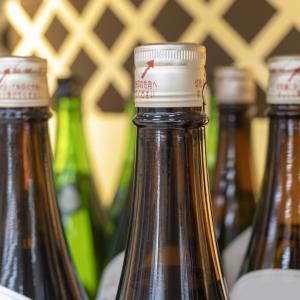 料飲店等期限付酒類小売業免許について