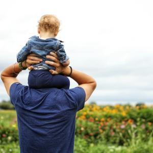 育児休業義務化について育休取得者として思うこと