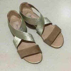 2019年秋の靴の衣替えと夏の靴の振り返り。メインは季節に1足でいい。