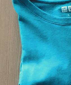 洗濯の色移りを防止するのに効果的な方法。