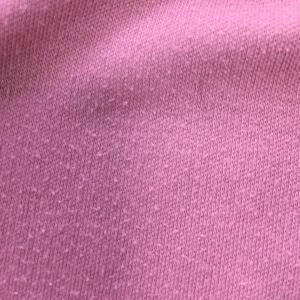 毛玉のできた服を捨てて78着に。化繊の毛玉の大問題とは?(プチ捨て活3)