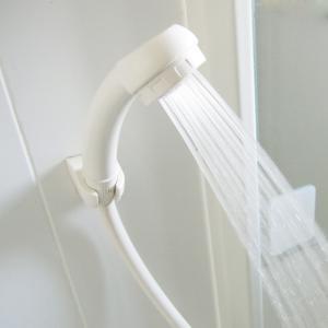 お湯だけで体を洗うメリットとデメリット、デメリットへの対処法。(ミニマリストのスキンケア3)