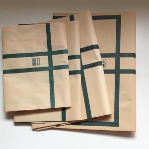 書類の断捨離で、捨てても全然困らなかった書類20選(書類整理のヒント7)。