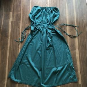 服の写真の撮り方:コツや注意点(服の整理2)。