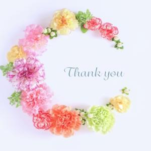 毒親から解放されるには、結局「感謝」と「許し」だったという結果に。