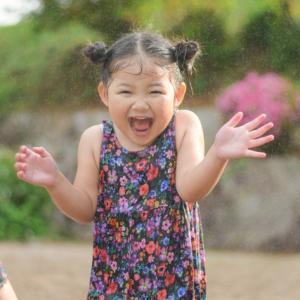 遊びや楽しみは必要なこと(自分で自分の親になる方法4)。