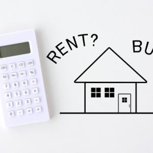 マンション「借りるくらいなら買う?」問題と、夫婦仲の改善(私のセカンドハウス2)。