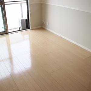 投資用のワンルームマンションに将来住むというアイデアとは?(私のセカンドハウス11)。