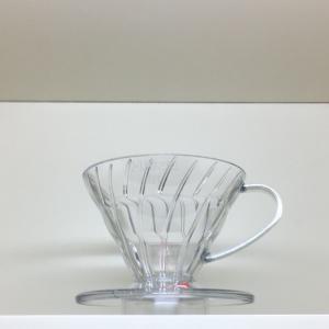 ニトリのキッチングッズ:コーヒーが飲みたくてまず買ったもの。
