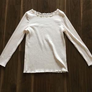 サイズの合わない服は「ムリ!」:とっとと手放す。