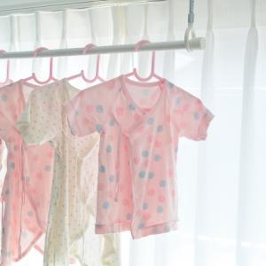 老後のお金が不安で服が捨てられない時の、究極の服の捨て基準とは?