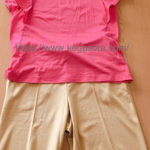 服の悩みを解決するショッピング同行は完全オーダーメイドで(服選びの方法)。