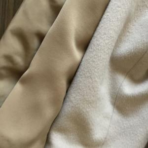服の断捨離:コートを3着捨てます(2021年2月)。