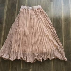 服の色でインナーチャイルドを癒す方法(服と心)。